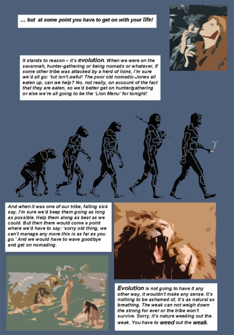 page 3 widows