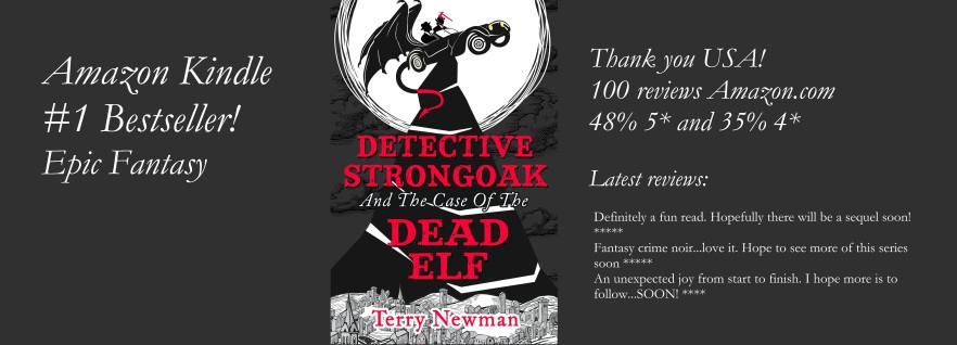 detective-strongoak-cover-and-bestseller-100-reviews